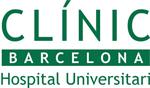 Hospital Clinic Barcelona