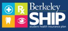 decorative - logo - ship - student health insurance programlogo
