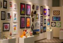 """""""durham's finest"""" exhibit puts"""