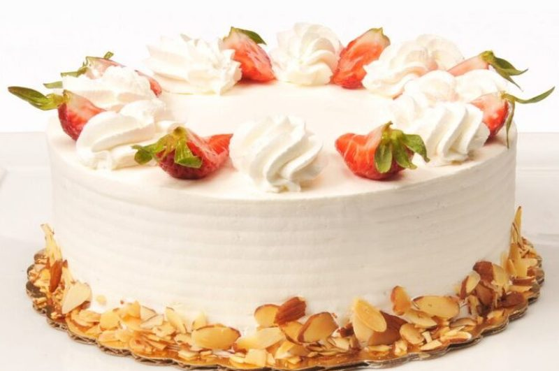 Strawberry Shortcake_800x531