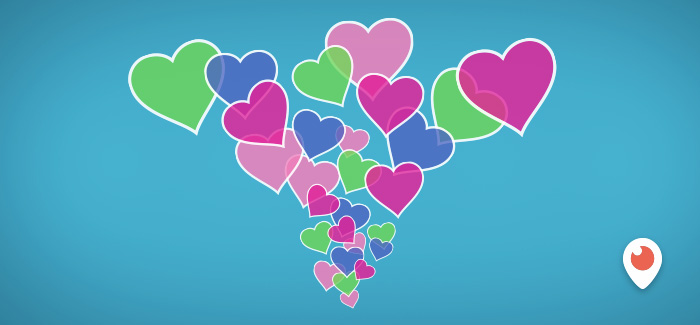 corazonez
