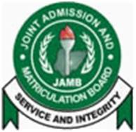 JAMB Printing Of 2017 UTME Rescheduled Exam Slip For July 1st Begins – See Procedures