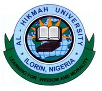 Alhikmah-Logo3