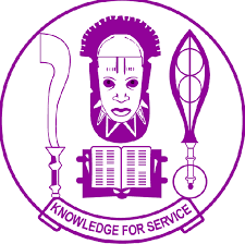 UNIBEN JUPEB Admission Registration Deadline 2017/2018 Extended
