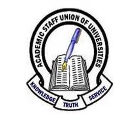 ASUU Strike May End In Two Days