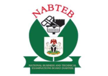 NABTEB Releases May/june 2017 Results