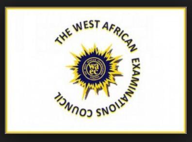 Waec gce logo