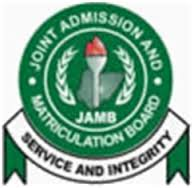 UTME 2018: Non Academic Staff Unions To Meet Over Lingering Strike