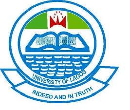 UNILAG Postgraduate Admission Form for 2018/2019 is still on.