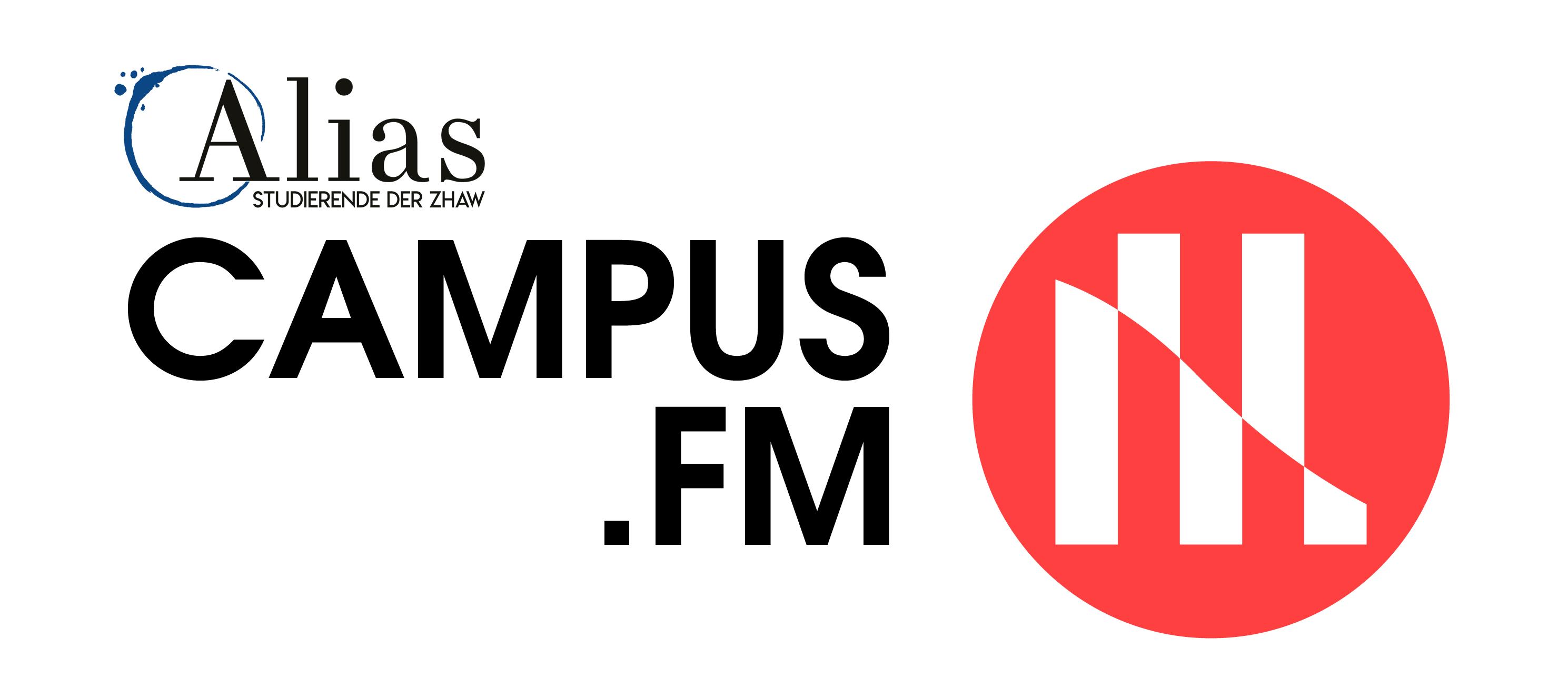 CAMPUS.FM