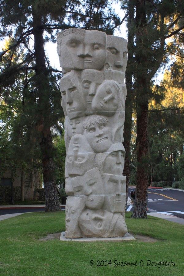 Ucla University Of California Campuses