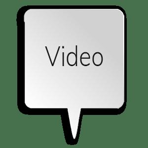 video-blase-klein