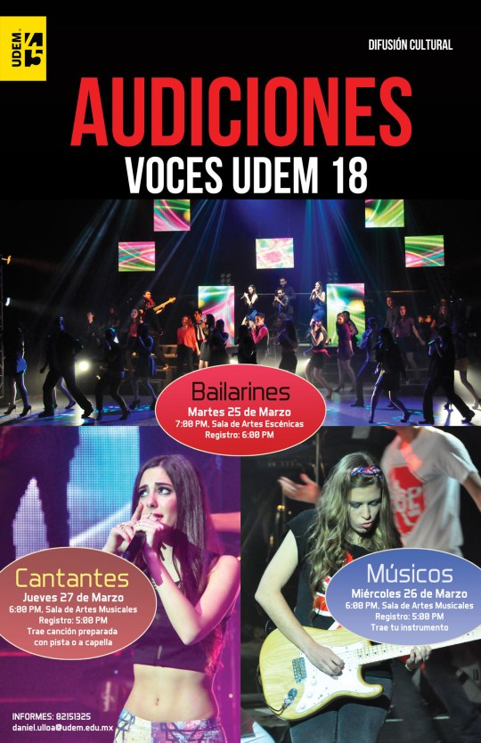 Audiciones_Voces18low