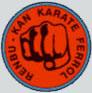 karate copy - copia