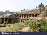 bhubaneswar-2-2