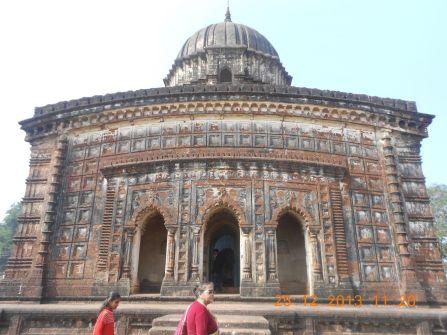 bishnupur-heritage-fort