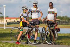 cycle tour of jamaica 4