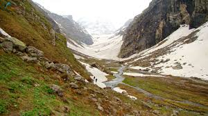 hampta pass 6
