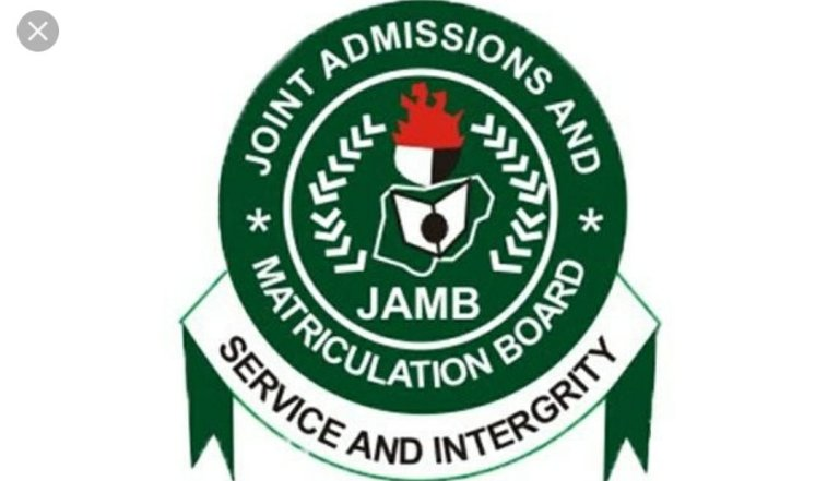 BEFORE YOU PICK-UP THAT JAMB FORM; A must read for every Jambite.