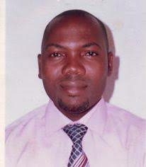 Unilag lecturer earns 21 years jail term for raping admission seeker
