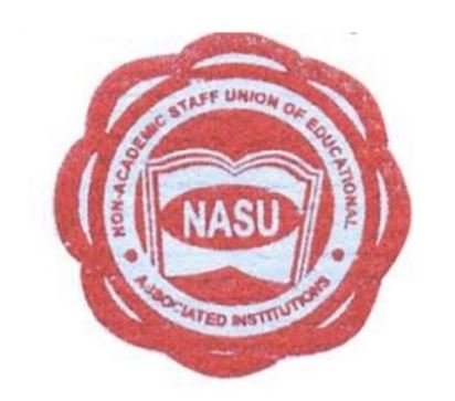 NASU Directs University Workers, Others To Begin Strike Over IPPIS