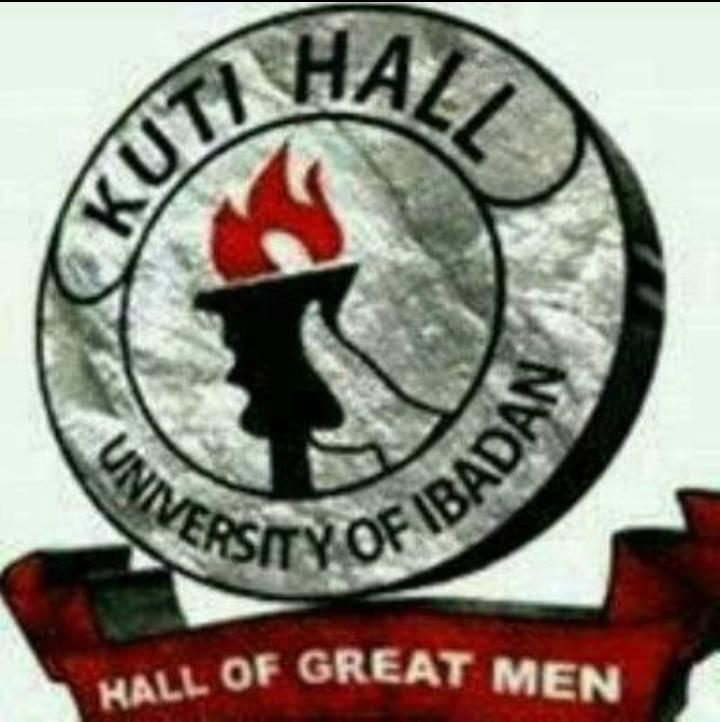 Jimoh Yusuf Emerges As Kuti Hall Chairman
