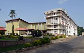 UI vice-chancellorship: Councils to get qualified candidate.