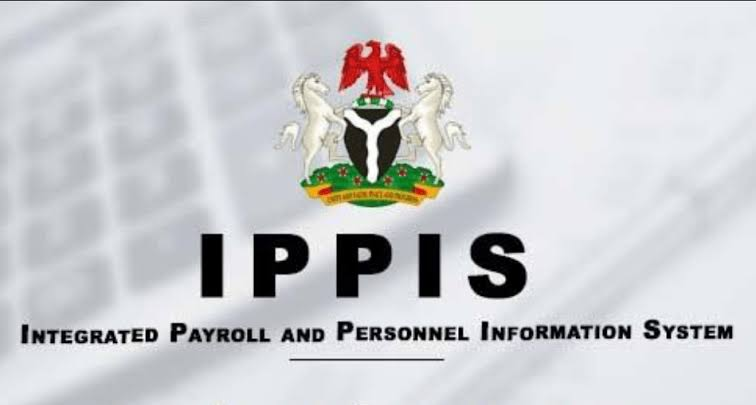NASU, SSANU withdraw from IPPIS over discrepancies, caution against resumption