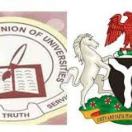 Strike: Hope Rekindled As FG, ASUU Meet On Wednesday – Education