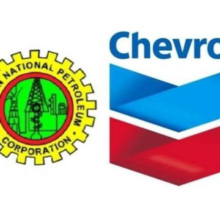 2020 NNPC/Chevron JV Agbami Scholarship Awards For Nigerian Undergraduates