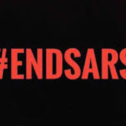 """""""Why passport of #EndSars supporter was seized"""""""