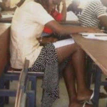 Student Confesses To Cheating In WAEC, Withdraws From University