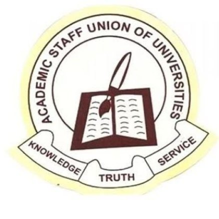 BREAKING: We cannot return to classrooms on empty stomach- ASUU fumes