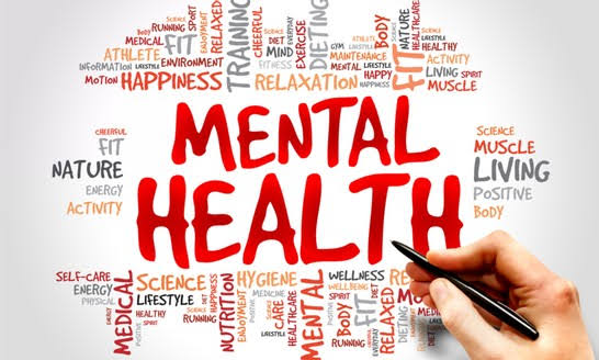 Myths and Facts on Mental Health