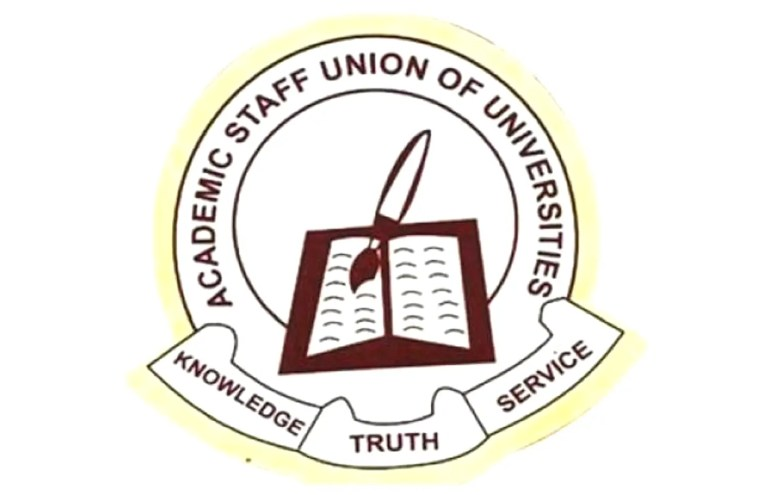 ASUU issues warning of indefinite strike over FG's refusal to honour agreement