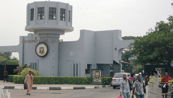 UI Set to Have Its 500th Professorial Inaugural Lecture