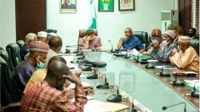 ASUU says FG has addressed only 2 of its 8 demands, insists on strike