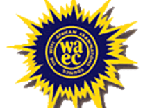 waec result checker website