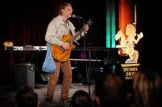 09.03.2018, 4. Humorzone Dresden 2018, Humor-Festspiele, Schauburg, Eine ganz normale Freakshow mit Michael Specht