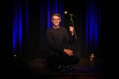 09.03.2018, 4. Humorzone Dresden 2018, Humor-Festspiele, Scheune, The Funny Side Of Slam mit Christian Meyer als Moderator