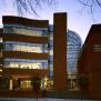 Rec Of Month University Of Pennsylvania Campus Rec Magazine