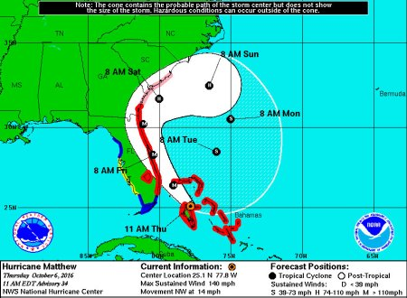 hurricane-matthew-track-oct-6-11amjpg-dad50870cb290fa9