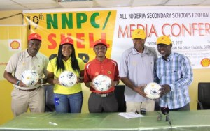NNPC_Shell_Cup_Media_Briefing