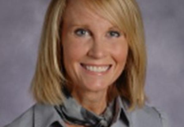 Mrs Candice Bogacz  Glenbrook Elementary