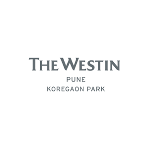 The-Westin-Pune-Logo-2020