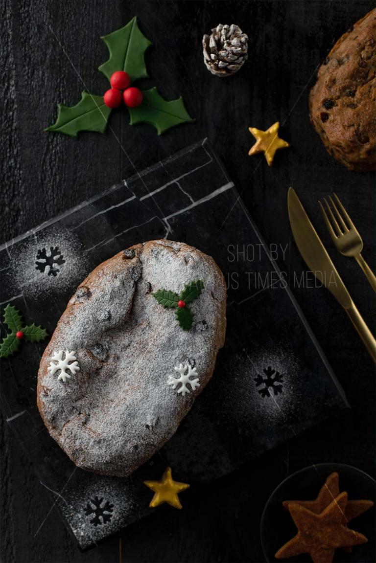 JW_Marriott_Pune-PBC-Christmas-Shoot-Plum-Cake