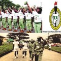 How To Make An Extra Income As A Youth Corper In Nigeria