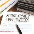 2017/2018 AGIP Postgraduate Scholarships For Nigerian Students, Apply!