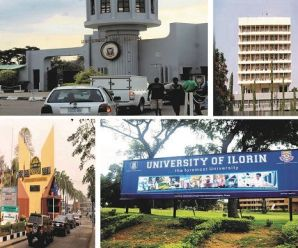 Best Universities To Study Pharmacy In Nigeria [Top 20]