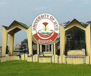 UNIUYO Cut-Off Marks For 2018 Admission